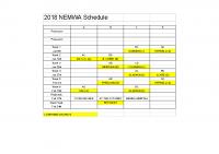 2018 NEMWA Schedule – Sheet1 (1)